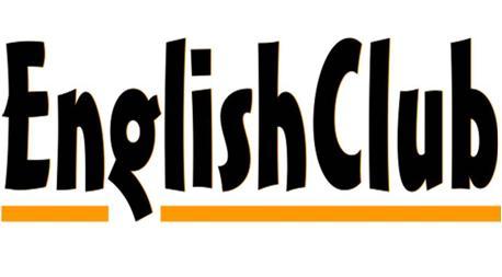 The English Club Mall of the Emirates Dubai