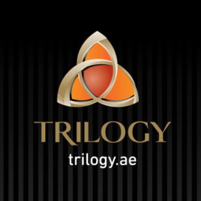 trilogy dubai