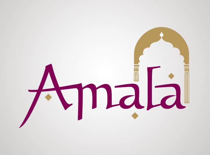 Amala Restaurant Dubai