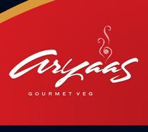 Aryaas Restaurant Dubai Overview