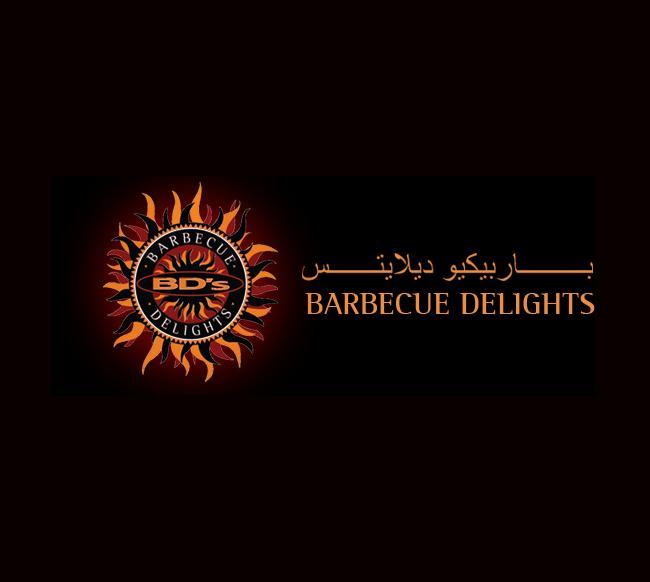 Barbecue Delights Restaurant Dubai Overview