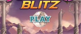 Bejeweled 2 + Blitz The Top iPhone App