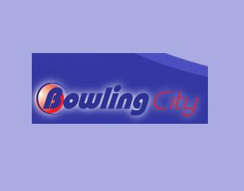 Bowling City Festival Centre Dubai