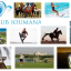 Club Joumana Dubai