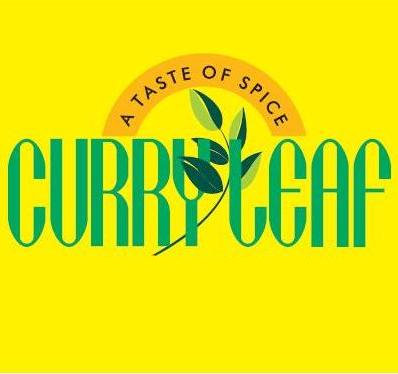 Curry Leaf Sri Lankan Restaurant Dubai