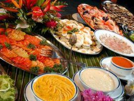 Curry N Grill Dubai