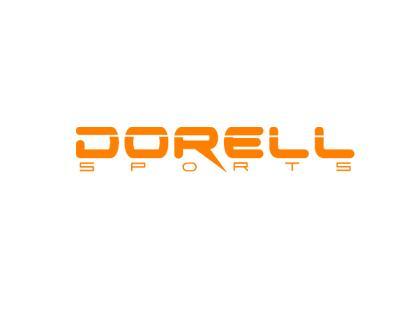 Dorrell Climbing Dubai