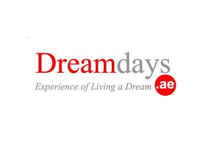 Dream Days The Gardens Dubai