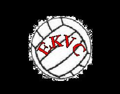 EK Volleyball Club Dubai Overview