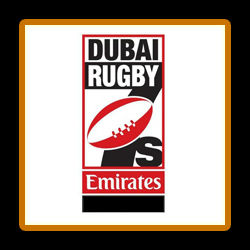Emirates Dubai Rugby Sevens