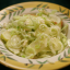 Fennel and Apple with Blue Cheese Salad Dressing Recipe