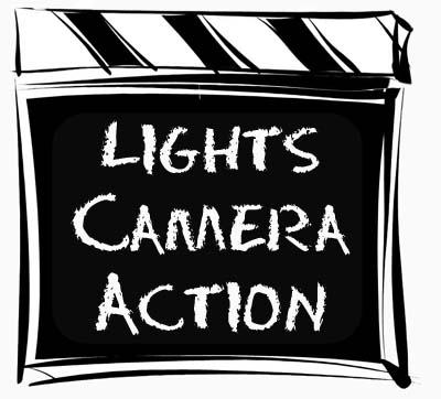 Get Permission for Filming in Dubai