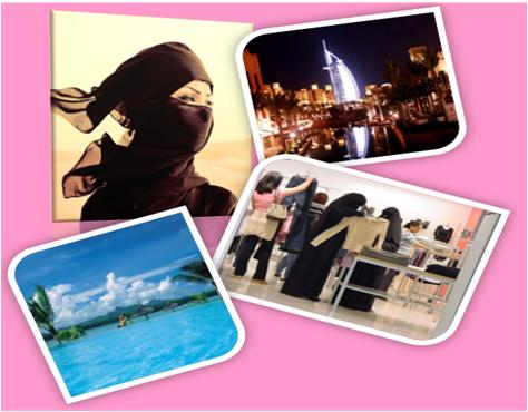 Guide-for-Women-Travelers-Visiting-Dubai-Alone