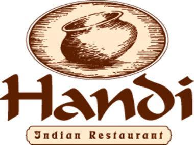 Handi Restaurant Dubai Overview