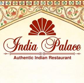 India-Palace-Restaurant-Garhoud-Dubai