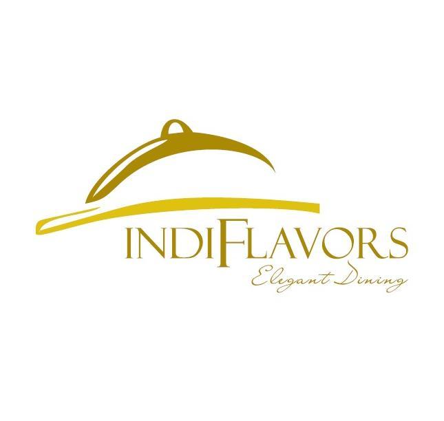 Indiflavors-Restaurant-Oud-Metha-Dubai