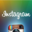 How to Add Multiple Instagram Effects to a Photo on Android