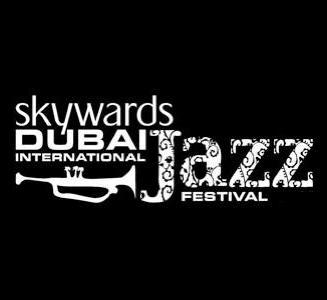 Jazz International Festival Dubai
