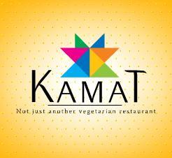 Kamat Restaurant Dubai