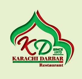 Karachi Darbar Ghusais Restaurant Dubai Overview