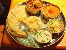 Khater Restaurant Dubai