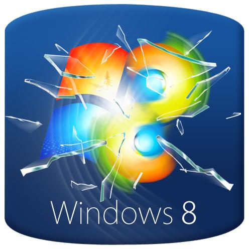 Limit Windows 8 Live Tiles Data Usage