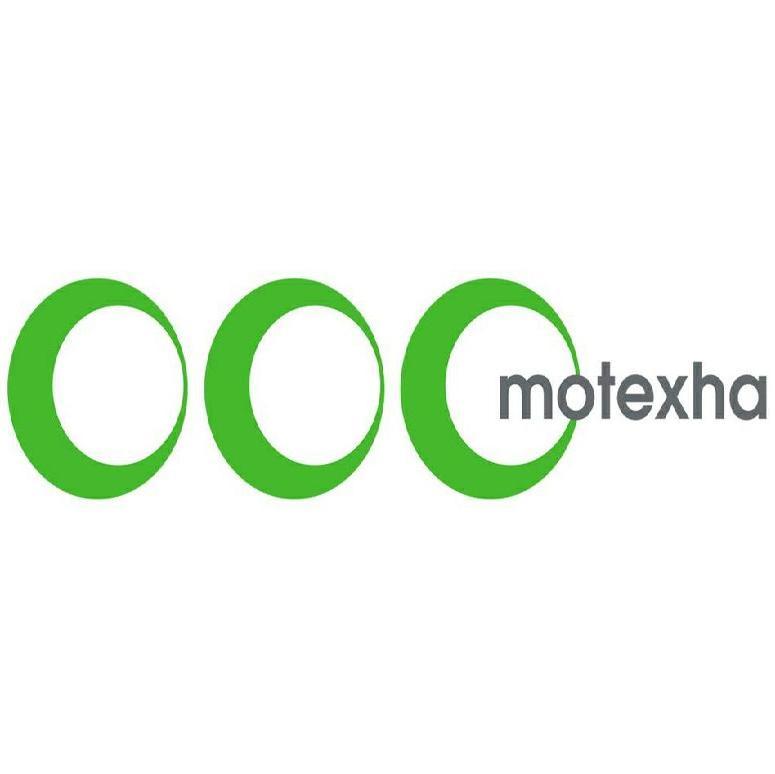 Motexha
