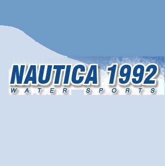 Nautica 1992 The Habtoor Grand Beach Resort & Spa Dubai