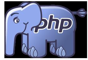 PHP5-FPM with Apache2 on Fedora 17