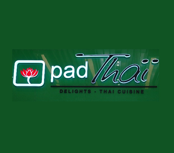 Pad Thai Restaurants Dubai Overview
