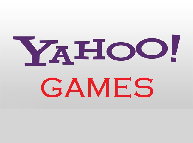 Play Games on Yahoo Messenger