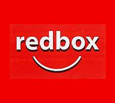 Redbox Restaurant Dubai Overview