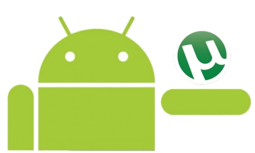 Search and Download Torrents on Android