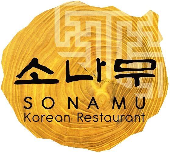 Sonamu Restaurant Dubai Overview