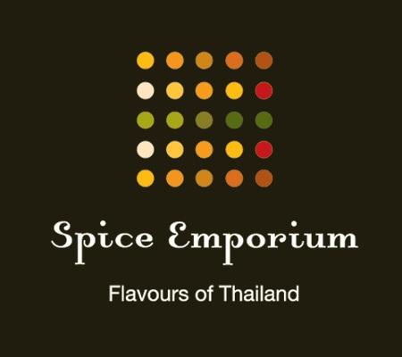Spice Emporium Restaurant Dubai