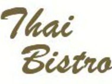Thai Bistro Restaurant Dubai Overview