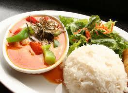 Thai Time Restaurant Dubai Overview