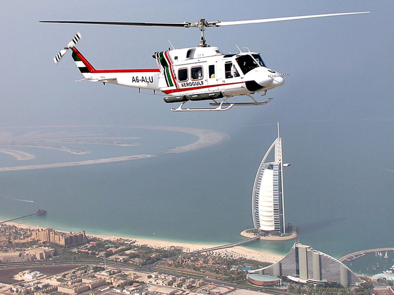 Voyagers Xtreme Dune Centre Dubai