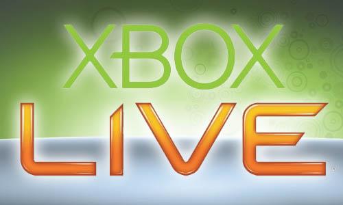 Xbox Live Errors 80151103, 8015D000 and 8015d02e