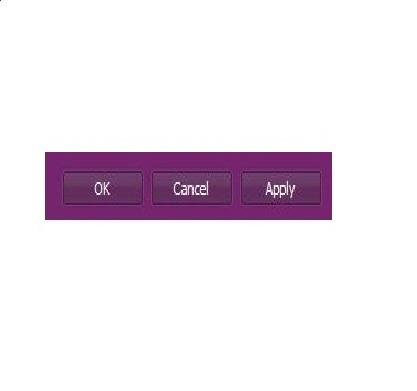 Yahoo Messenger Chat Logs