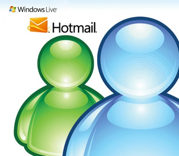 how-to-chat-on-hotmail-messenger