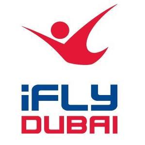 iFly Mirdif City Centre Dubai