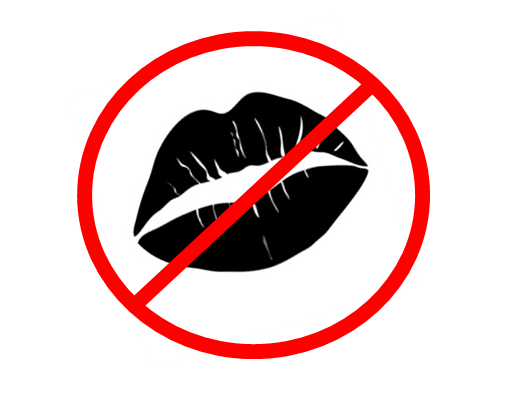 kissing-is-dubai-rules-and-law