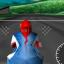 play superbike gp online now