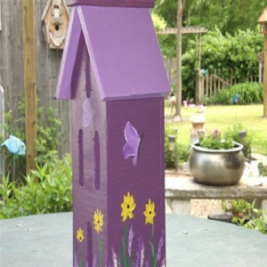purple_butterfly_house