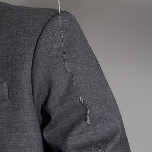 500x_suit___water