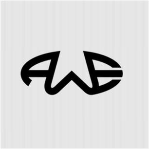 AWE Kitesurfing Dubai Overview