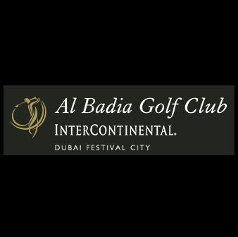 Al Badia Golf Club Dubai Overview