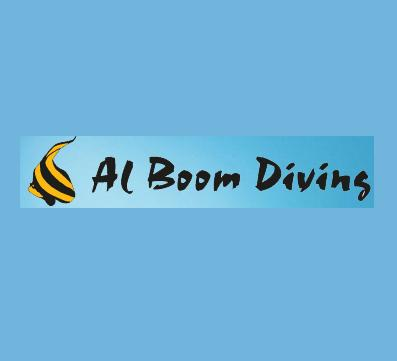 Al Boom Diving Center Dubai Overview
