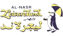 Al Nasr Leisureland Oud Metha Dubai